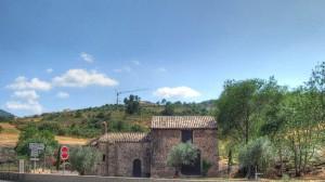 Ferme à Roquebrune-sur-Argens 2