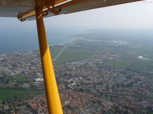 frejus-st-raphael-avion