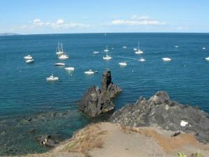 Herault - Cap d'Agde
