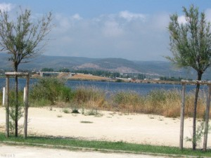 Herault - Palavas-les-Flots