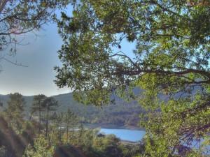 Lac St-Cassien 3