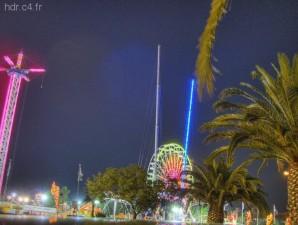 luna-park nuit 4