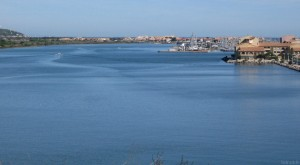 Port-Leucate