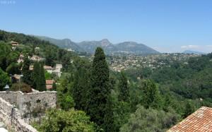 Saint-Paul-de-Vence-d